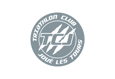TRIATHLON CLUB DE JOUÉ lès tours