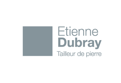 ETIENNE DUBRAY