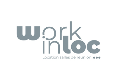 WORKINLOC
